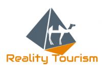RealityTourism-logo
